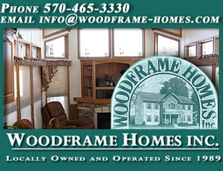 EMA_sponsor_Woodframe_homes