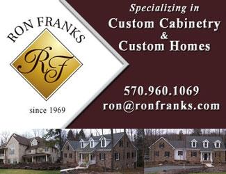 EMA_sponsor_ron_franks