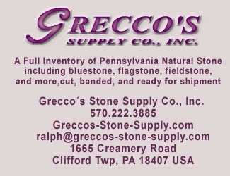 idx_greccos_stone_supply