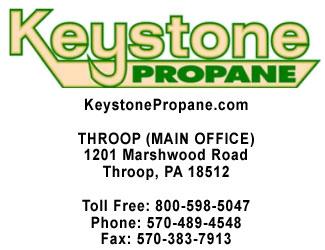 idx_keystone_propane