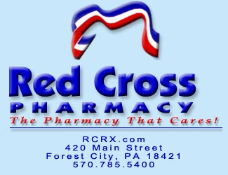 idx_red_cross_pharmacy