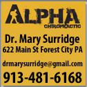 alpha_chiropractic