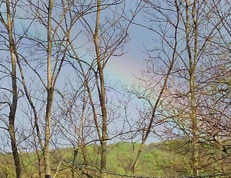 first_rainbow