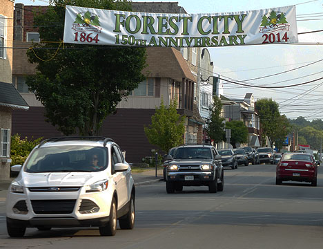 forest_city