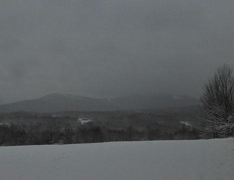 frist_snow