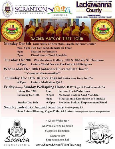 tibet_tour_schedule