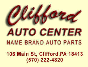 idx_clifford_auto_center
