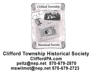 idx_clifford_historical_society