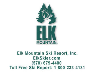 idx_elk_mountain_ski_resort