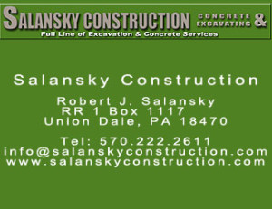 idx_salansky_construction
