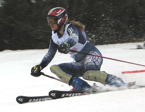 ski_racer