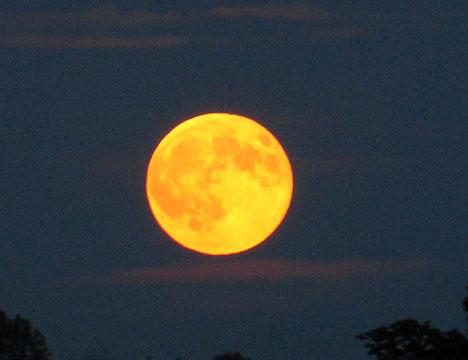 pisces_moon