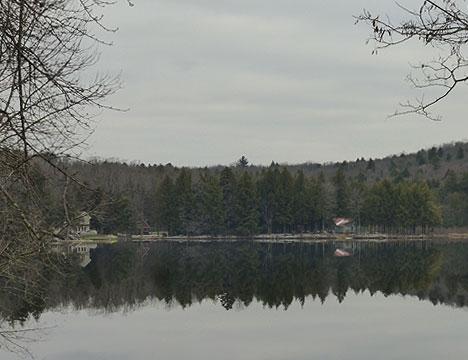 lewis_lake