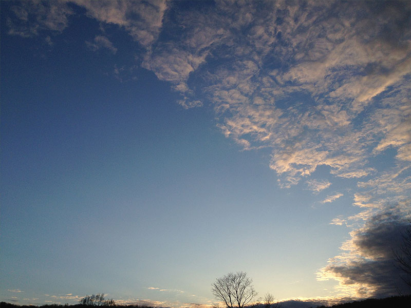 changing_sky