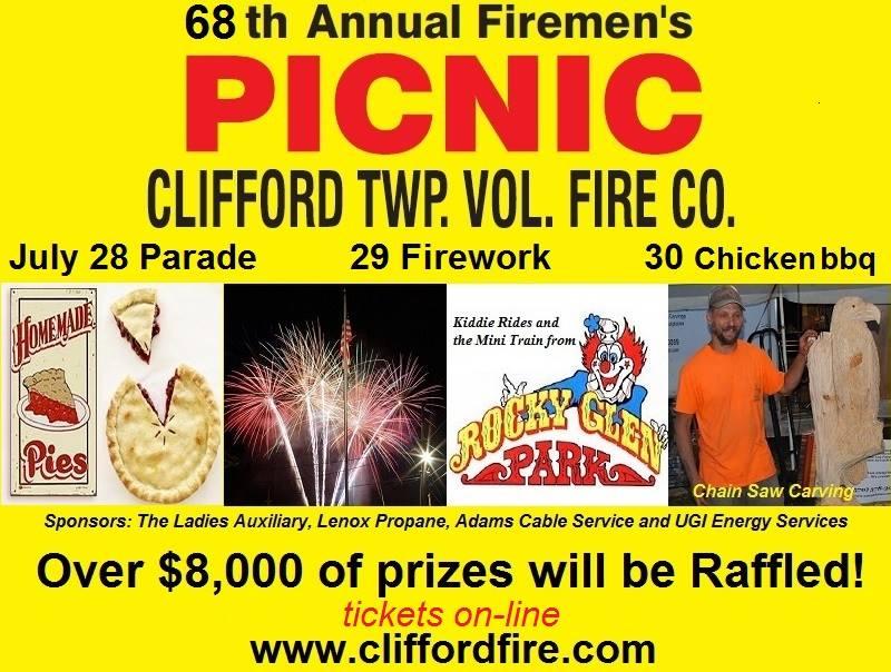 clifford_picnic